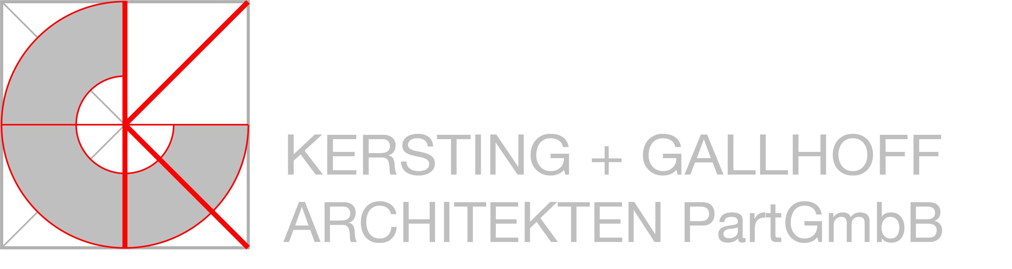 KERSTING + GALLHOFF